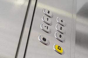 ascensori bologna